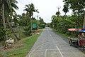 Basanti Highway - SH 3 - Matgaran - South 24 Parganas 2016-07-10 4732.JPG