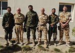Basic Training...Afghan Style DVIDS272009.jpg