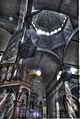 Basilica Andacollo-9.jpg