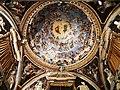 Basilica di San Nicola da Tolentino veduta 05.jpg