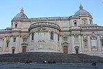 Basilica di Santa Maria Maggiore.01.jpg