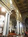 Basilica di Santa Maria Maggiore (5986634377).jpg