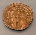 Basiliio I e costantino, follis, 868-872 ca.jpg