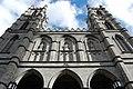Basilique Notre-Dame, Montréal 07.jpg