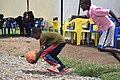 Basketball at Simiyu Tanzania 7.jpg