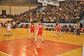 Basketball game in Bor, Serbia.jpg