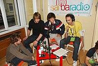 Bastard a SanbaRadio.jpg