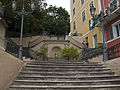 Bastia staircase.jpg