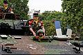Bastille Day 2014 Paris - Motorised troops 048.jpg