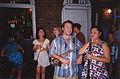 Bastille Tumble 02 Reeds.jpg
