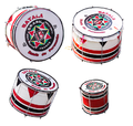 Batala Drums.png
