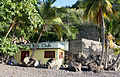 Batalie Bay, Dominica 006.jpg