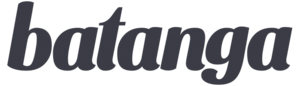 Batanga Media - Image: Batanga Radio logo