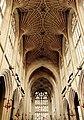 Bath Abbey Nave 2.jpg