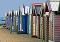 Bathing Boxes Brighton 17 (8110488999).jpg