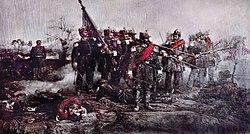 Battaglia di Novara.jpg