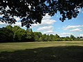 Battersea Park - panoramio (2).jpg