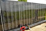 Battle of Britain Memorial 2012 04.jpg