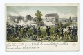 Battle of Lexington (painting), Lexington, Mass (NYPL b12647398-66605).tiff