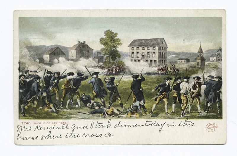 File:Battle of Lexington (painting), Lexington, Mass (NYPL b12647398-66605).tiff