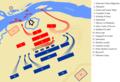 Battle of Nicopolis (1396) plan.png