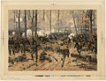 Battle of Shiloh by Boston Public Library.jpg