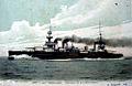 Battleship Democracie Bougault.jpg