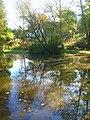 Batts Pond - geograph.org.uk - 1026295.jpg