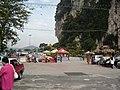 Batu Temple Kuala Lumpur - panoramio.jpg
