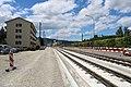Bau LTB Zürcherstrasse 20200705.jpg