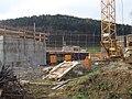 Bau der Brücke - panoramio (4).jpg