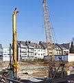 Bau des Besichtigungsbauwerks-4803.jpg