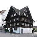 BauernhausOberdorf1.JPG