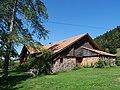 Bauernhaus Obere Gählern 949 Teufen P1031240.jpg