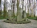 Bauernkriegsdenkmal im Emlinger Holz.jpg