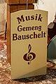 """Bauschelter Kierch, """"Musik Gemeng Bauschelt""""-101.jpg"""