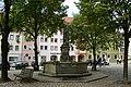 Bautzen - Fleischmarkt 02 ies.jpg