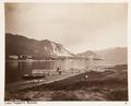 Baveno, Lago Maggiore - Hallwylska museet - 107325.tif