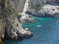 Bay of Capri.jpg