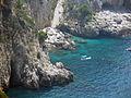 Bay of Capri.jpg