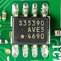 Bayer Contour XT - board - S35390 Aves 4690-9876.jpg