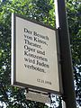Bayerisches Viertel Erinnern Kino Theater.jpg