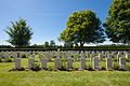 Bayeux War Cemetery -77.JPG