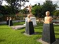 Bayombong,NuevaVizcayajf0212 25.JPG
