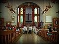 Bayombong Cathedral 3.jpg