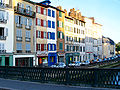 Bayonne - Houses view.jpg