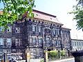 Bayreuth, Ordensschloss St.Georgen 03.jpg