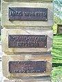 Bayreuth 21.04.07, Haus Wahnfried, Hinweistafel.jpg
