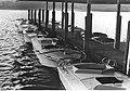 Baza niemieckich łodzi torpedowych (2-2580).jpg