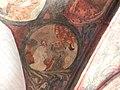 Bazylika konkatedralna Wniebowzięcia Najświętszej Maryi Panny w Kołobrzegu DSCF1339.jpg